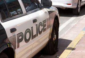 7-Year-Old Girl Shot in SouthWest Baltimore