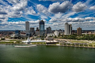 Milwaukee, WI