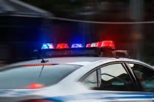 Baltimore murder