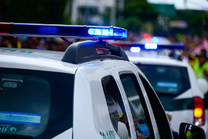 Shooting Of Gunman Found Justified By Prosecutors