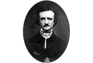 Edgar Allan Poe Home Becomes Literary Landmark