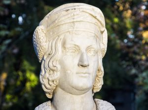 Columbus Day and Subsequent Statue to Be Renamed By Baltimore
