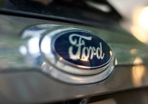 """Ford Strikes At Tesla, Stating Their Self-Driving Feature Is """"Vaporware"""""""