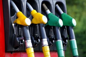 Diesel Aftertreatment Shouldn't Discourage You From Simple Maintenance