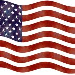 4th Of July 2021: Where To See Fireworks and More Patriotic Fun Activities