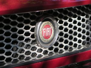 Fiat Comes Forward With A Statement That Shocks The World: EV 2030