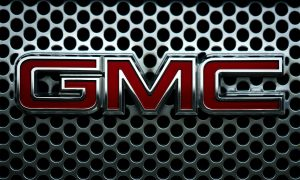 GMC Confirms Second Electric Pickup to Accompany Hummer EV