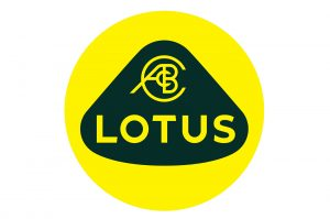 Radford Comes Out With A Lotus To Defend The Modern Racer
